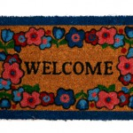 Welcome to HI Travel Blog
