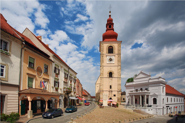 Ptuj (Author--Matej-Vran)