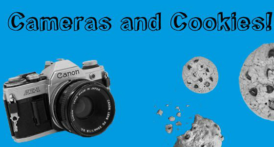 Cameras-and-Cookies