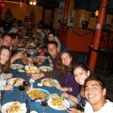 img38681-El-Viajero-Brava-Beach-Hostel-Group-of-People-Dining