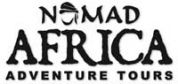 nomad africa tours