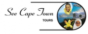 see cape town tours