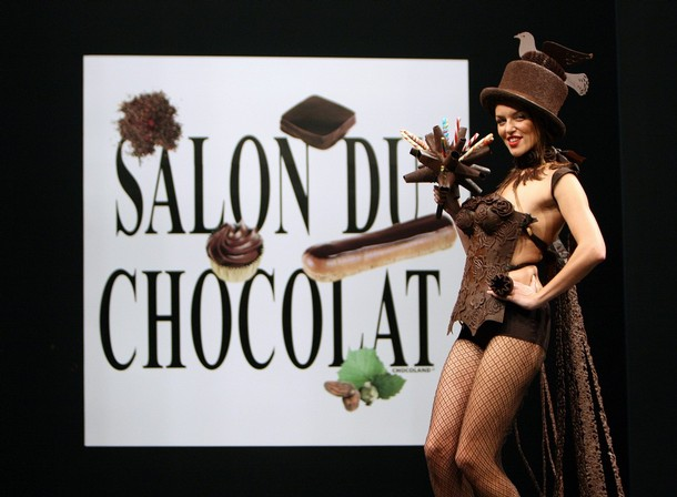 ADDITION-FRANCE-FASHION-CHOCOLATE-LIFESTYLE-GASTRONOMY-FOOD
