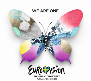 Where will you be watching Eurovision 2013?