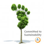 committed-to-sustainability-150x150