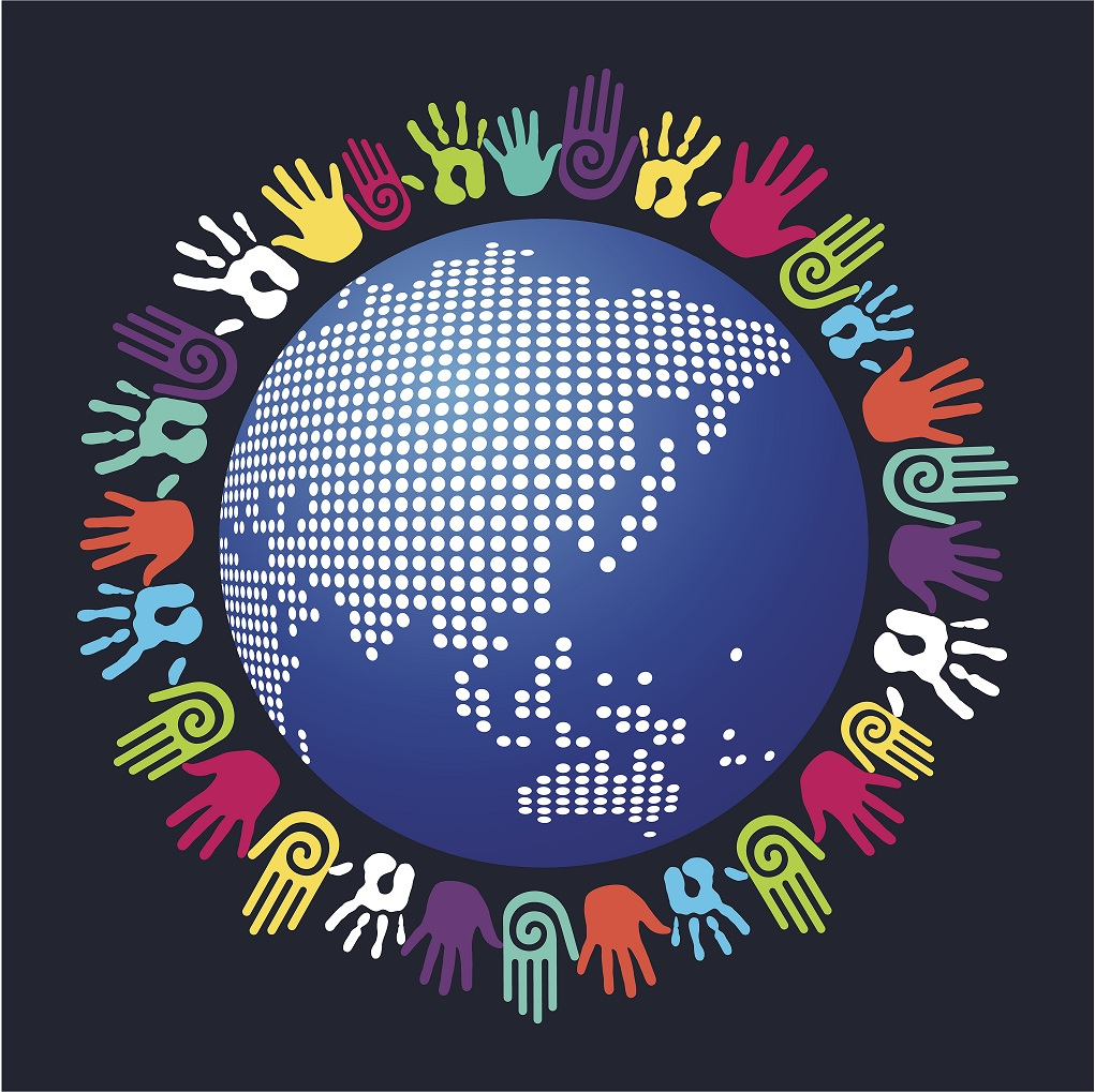 transnational and global communities connecting people all around the world This paper is concerned with language ideologies and attitudes relating to the repatriated rastafari community in ethiopia it examines language ideologies of.