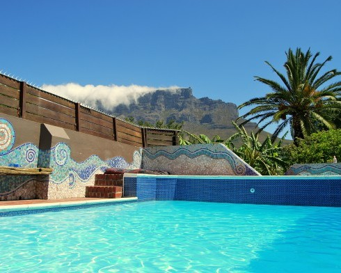 The-Backpack-Cape-Town-Swimming-pool-585x392