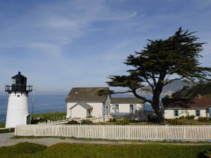img45976-Exterior-of-HI---Montara---Point-Montara-Lighthouse