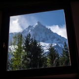 img32008-Chamonix-Mont-Blanc-Hostel-France-window-view-mountain