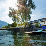 img42805-Water-exterior-Zell-am-See-Austria