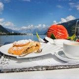 img42809-Food-Zell-am-See-Austria
