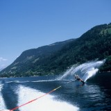 img42811-Waterskiing-Zell-am-See-Austria