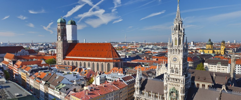 Munich_img46637-Wide-view-of-Munich-in-Germany