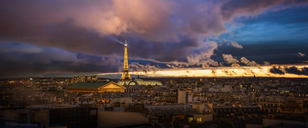 Paris_credit_trey_ratcliff