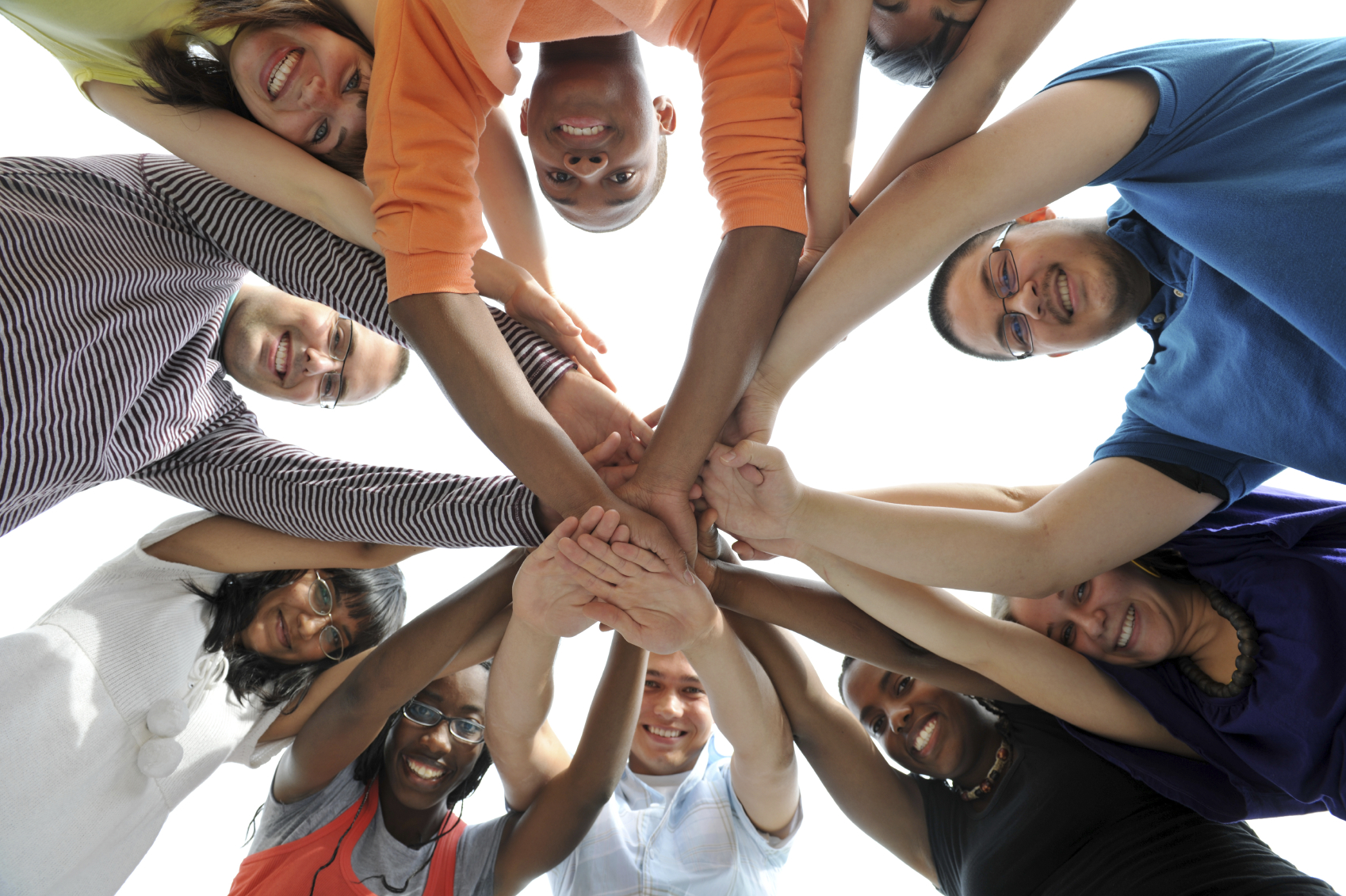 cross cultural integration international students and higher At intead we understand the forces driving academic institutions to seek international students our recruiting intelligence blog addresses the various factors that contribute to a successful international student recruitment and enrollment program.