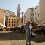Piran (Author - Anja ªepiƒ) (12)