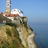 Piran (Author - Anja ªepiƒ) (2)