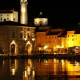 Piran (Author - Anja ªepiƒ) (27)