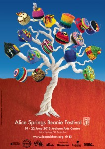 ASBeanieFestival_POSTER_2015