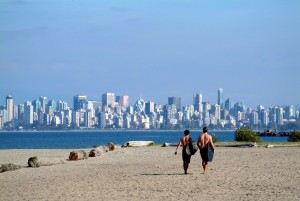 img33700-Jericho-Beach-Vancouver