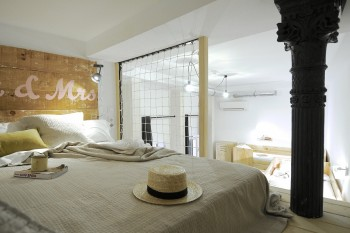 Madrid_The_Hat_Family_bedroom_odzju9