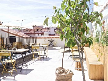 Madrid_The_Hat_Terraza_1_dtywtd