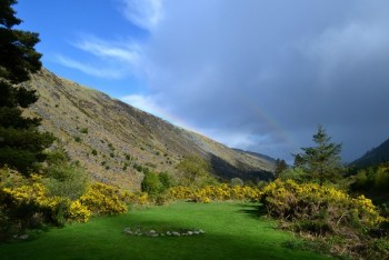 img55604-Morning-View-from-Glenmalure-Hostel
