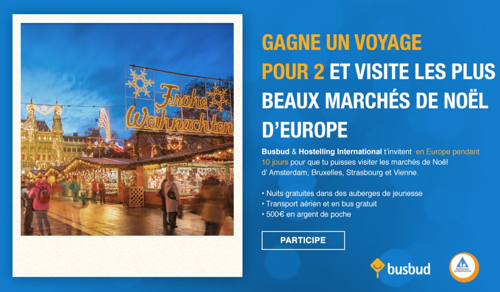 REV_busbud_contest_Hostelling-international_French