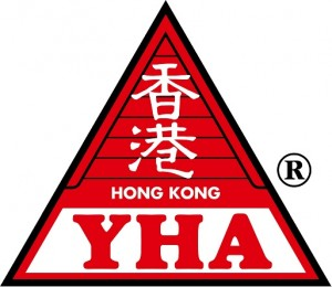 Hong Kong YHA Logo_resized