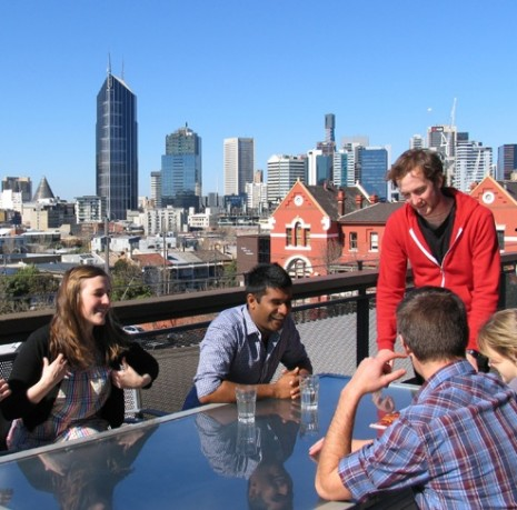 img31369-Melbourne-Metro-YHA-Rooftop-View-of-City