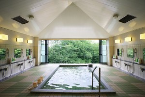 img31600-Kyoto-Utano-YH-Swimming-Pool
