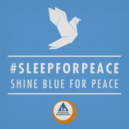 FB-Profile1 - SleepForPeace 2016