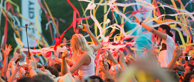 Music Festivals In Australia You Dont Want To Miss HI Hostel Blog - The 7 best festivals in perth