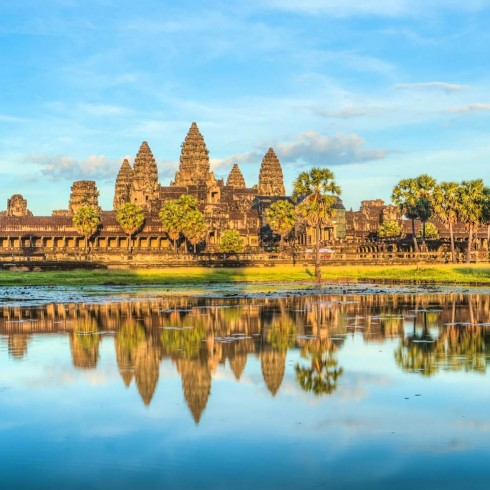 angkor-wat-with-water