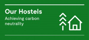 3. Our_hostels_label_colour_high