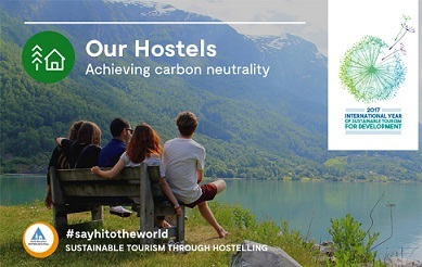 Hi_Our_hostels_MAIN