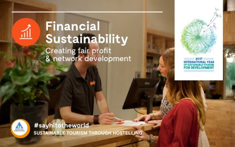 Hi_Financial_sustain_720X450