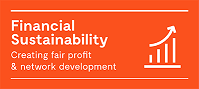 Financial Sustainability - Copy - Copy