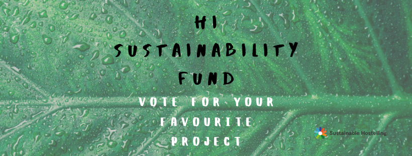 Copy of Copy of Copy of Copy of hi sustainability fund