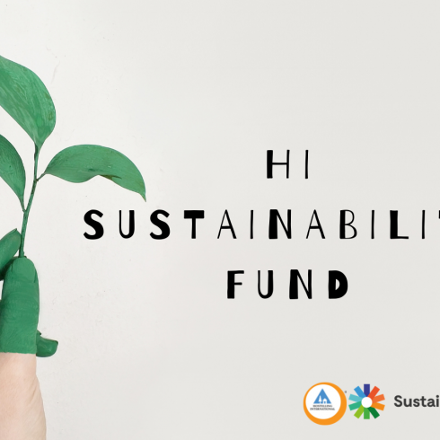 Copy of Copy of hi sustainability fund
